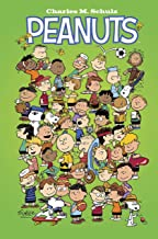 Peanuts 7: Sportskanonen (German Edition)