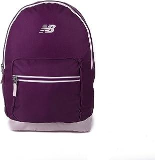 Mini Classic Backpack Mochila Unisex adulto