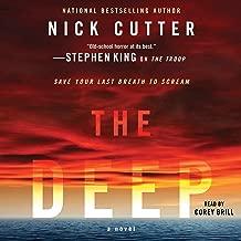 Best deep sleep stephen king Reviews