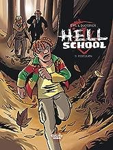 Hell School - Volume 3 - Rebellion