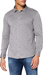 Celio Men's Sapik Shirt
