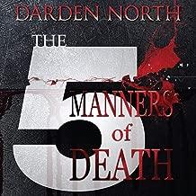 darden north books