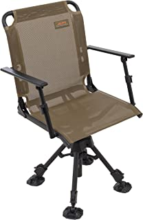 Best adjustable height outdoor chairs Reviews