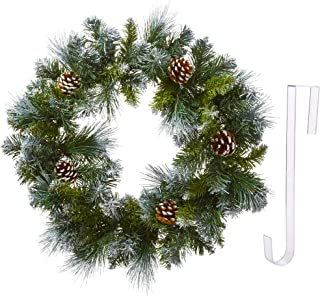 Best hello kitty christmas wreath Reviews