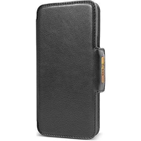 Doro Wallet Case 8080 Elektronik