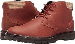 14a9c1785d88e5 Men s Lacoste Boots
