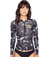 Billabong - Peeky Jacket