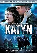 Best katyn film english Reviews