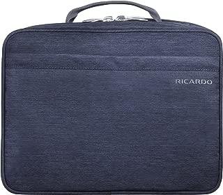 ricardo beverly hills bag
