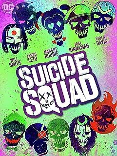 Best Suicide Squad Review