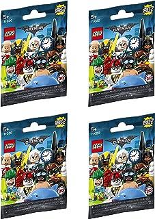 Best lego batman packs Reviews