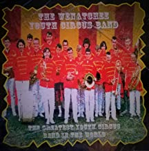 The Greatest Youth Circus Band in the World