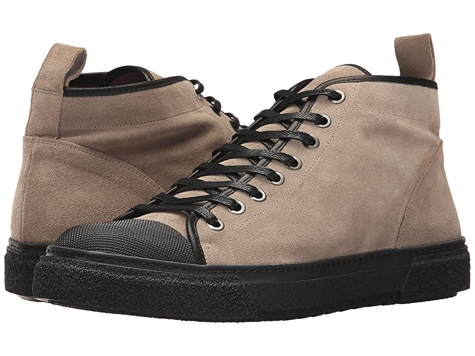 Vince Camuto Wander (Earth) Men