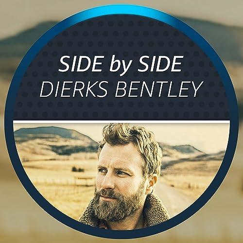 Amazon com: Dierks Bentley (Introduction): Amazon Music: MP3 Downloads
