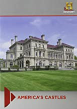 carnegie mansion newport