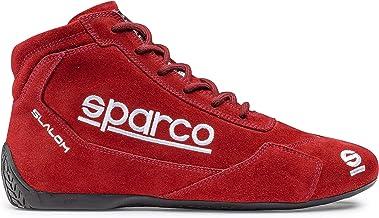 SPARCO (スパルコ) レーシングシューズ SLALOM RB-3.1