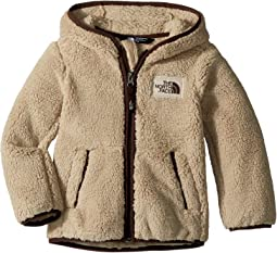 Campshire Full Zip (Toddler)