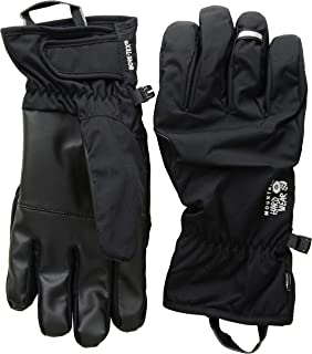 Mountain Hardwear Plasmic Gore-Tex Glove - Men's