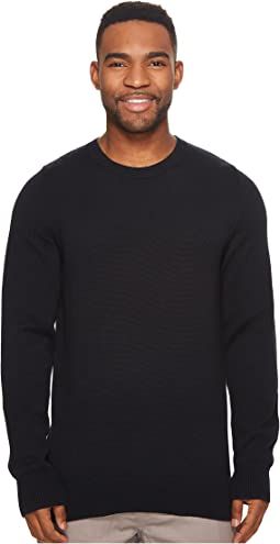 Nike SB - SB Everett Crew Sweater