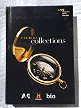 Houghton Mifflin Harcourt Collections: Student Edition Grade 08 2015