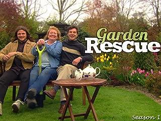 Best garden rescue york Reviews