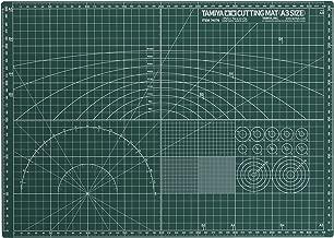 Tamiya 74076 Cutting Mat A3 Size