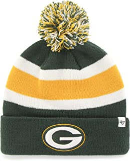 Best green bay packers ski gloves Reviews