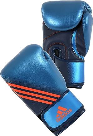 Adidas Boxhandschuhe Speed 300 B0168ISG3A       Üppiges Design