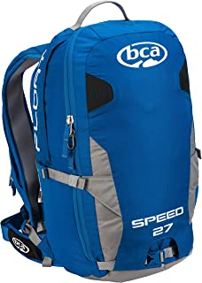 Backcountry Access Float 27 Speed 2.0 Avalanche Airbag - Blue/Grey