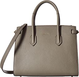 Furla Pim Small Tote East/West