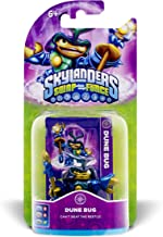 ACTIVISION Skylanders Swap Force - Single Character Pack - Dune Bug (Ps4/Xbox 360/Ps3/Nintendo Wii/3Ds)