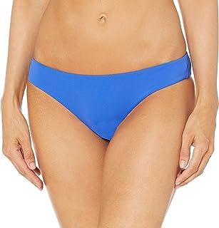 Seafolly Women's Brazilian Bikini Bottoms