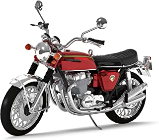 Best motorbike ornaments gifts Reviews