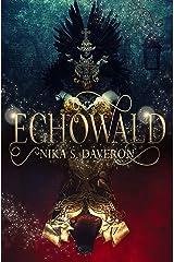 Echowald Kindle Ausgabe