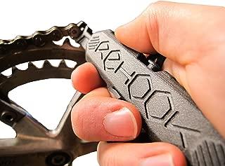 Best rehook bike tool Reviews