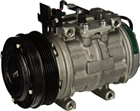 Best mercedes 190e ac compressor Reviews