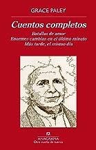 Cuentos completos (Otra vuelta de tuerca nº 52) (Spanish Edition)