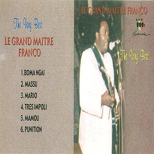franco luambo makiadi songs free download