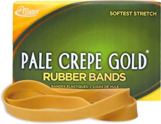 Best popping rubber bands Reviews