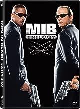 Men in Black 1997 Men in Black II - Vol / Men in Black 3 - Set