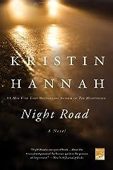 Night Road: A Novel Kindle Edition