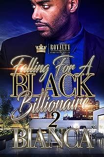 Falling For A Black Billionaire 2