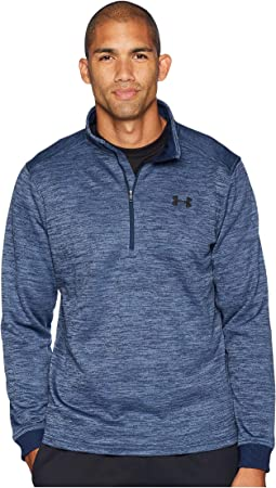 88d2607bf22b Under armour swyft 1 2 zip long sleeve running shirt