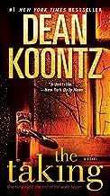 Best koontz new book Reviews