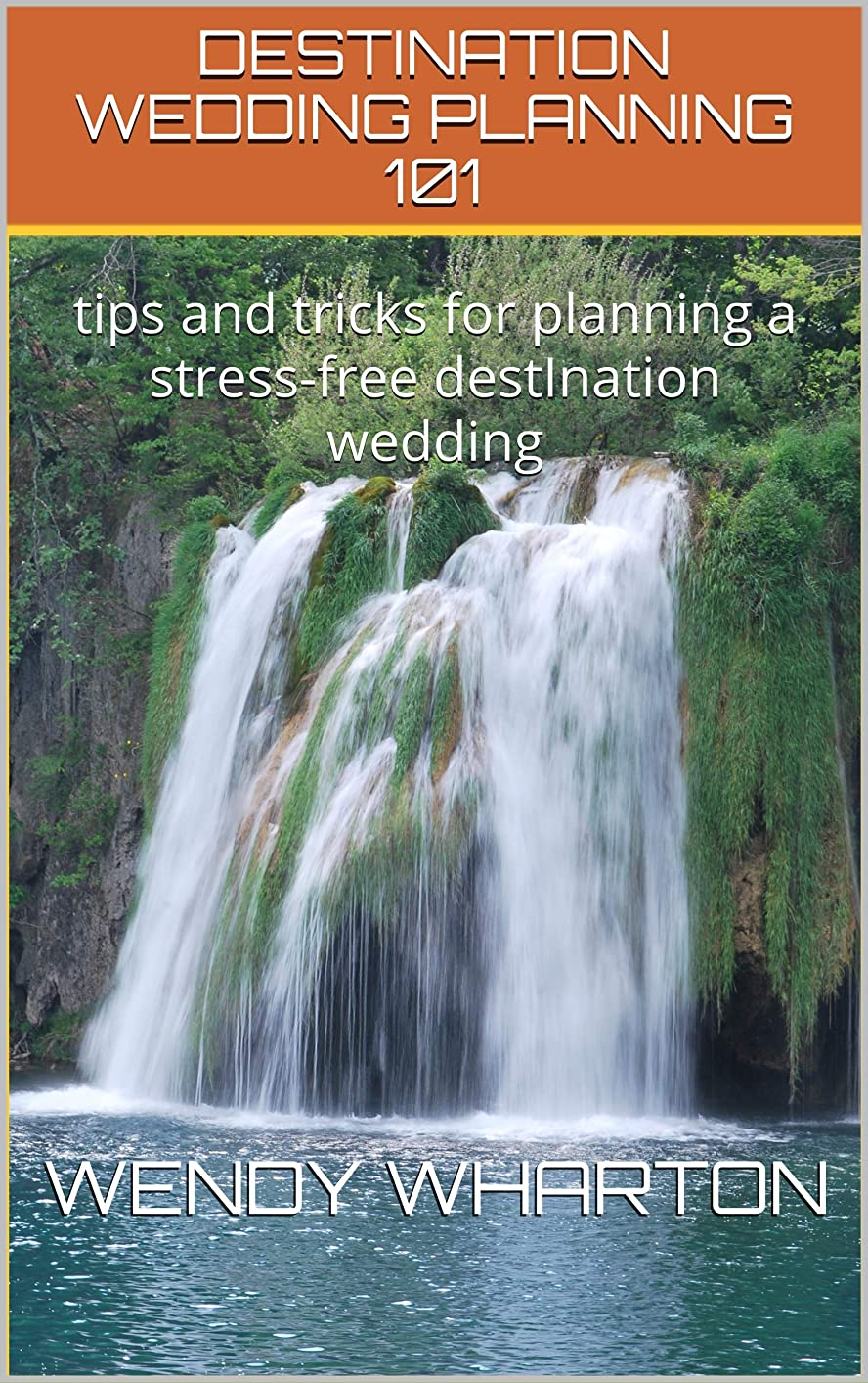 歌手バス経歴DESTINATION WEDDING PLANNING 101: Tips and Tricks for planning a stress-free destination wedding (English Edition)