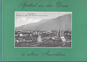 Waldglas aus Oberkärnten, 1621-1879