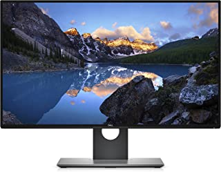 Dell U2718Q - Monitor