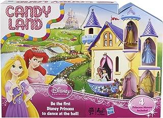 bubble princess game