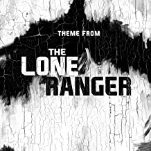 Theme from the Lone Ranger