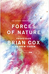 Forces of Nature Kindle Edition